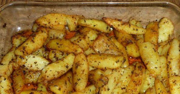 Dietetyczne frytki 2 - Dietetyczne frytki to zdrowsza przekąska od tradycjinych frytek lub smaczny dodatek do obiadu