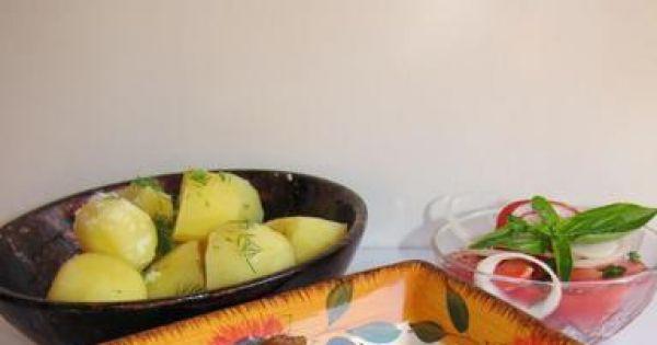 Gulasz cygański z ziemniakami - Smaczny, zdrowy, kolorowy, gulasz z mięsem i warzywami.