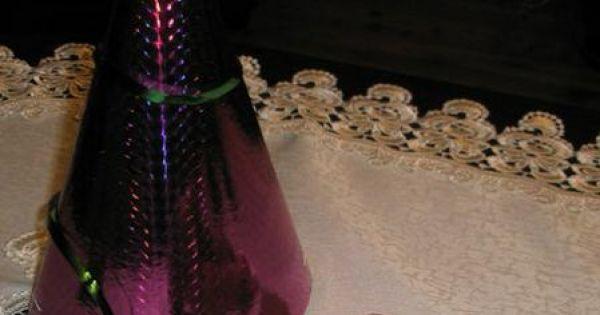 Karnawałowe pączki  - Zdjęcie główne