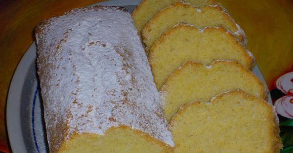 Najlepsze ciasto piaskowe - Najlepsze ciasto piaskowe