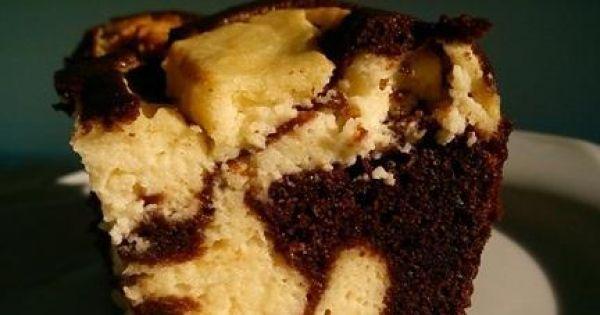 Odchudzona zebra z serem  - Pyszna odchudzona zeberka z serem :) W sam raz dla osób będących na diecie