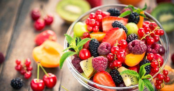 Cukrzyca typu 1 a odchudzanie | Mangosteen