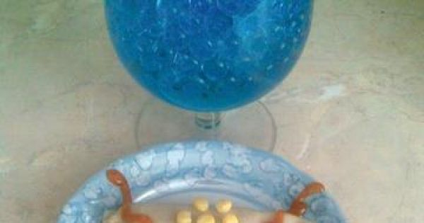 Piróg na wyjątkową kolację - pierożek