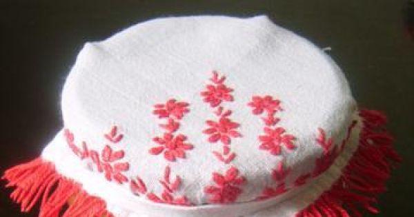 Sałatka z białej kapusty 4 - Sałatka z kapusty w słoiku gotowa do leżakowana