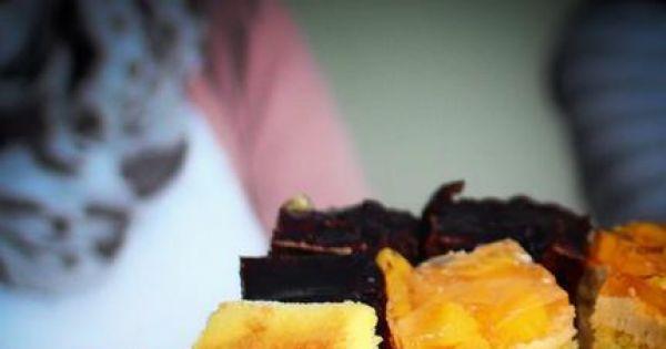 Sernik na spodzie z biszkoptów - puszysty, rewelacyjny w smaku sernik, kremowy idelikatny