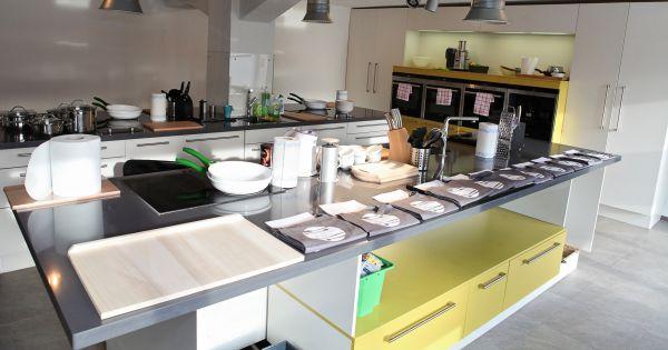 Studio Kulinarne Gotujmy.pl