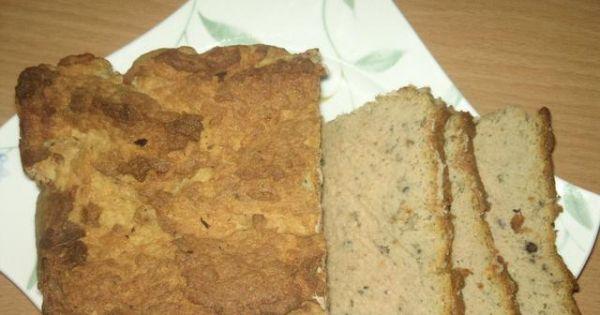 Swojski pasztet - Smaczny domowy pasztet idealny do chleba