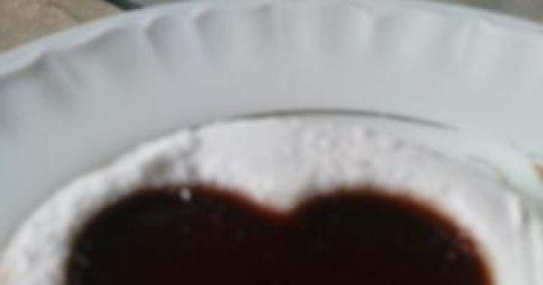 Szybkie ciasteczka - Ciasteczka są proste w przygotowaniu i bardzo smaczne