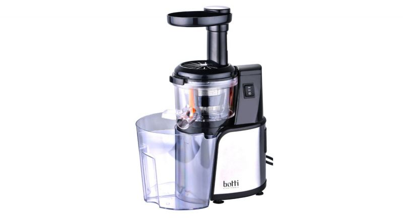 Botti PC150A