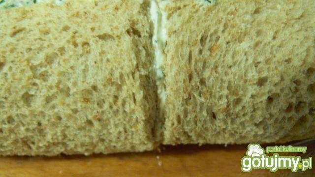 Chlebowe ślimaczki