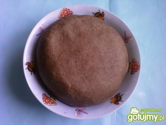 Ciasteczka myszki