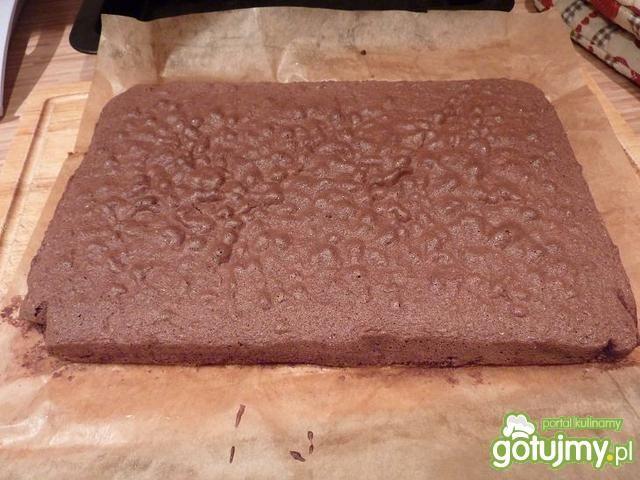 Ciasto ze słoneczkikiem