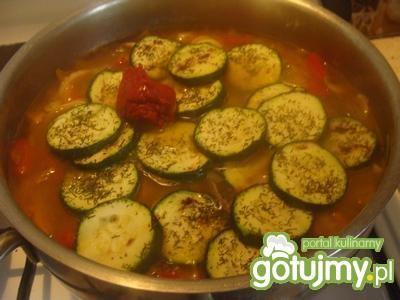 Gulasz warzywny 4