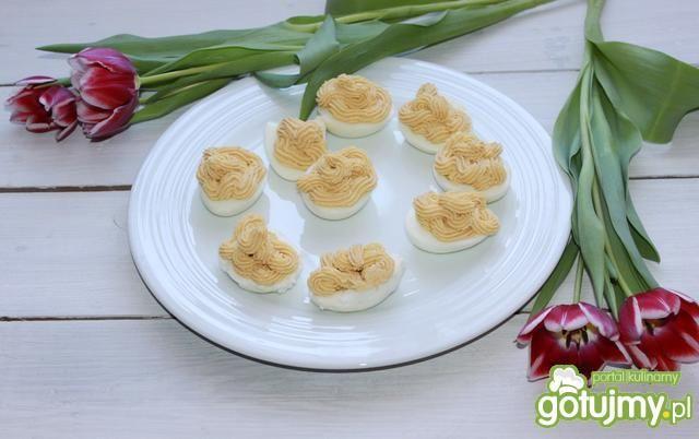 Jaja faszerowane 10
