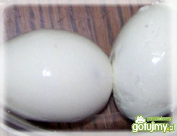 Kaparowe jajeczka.