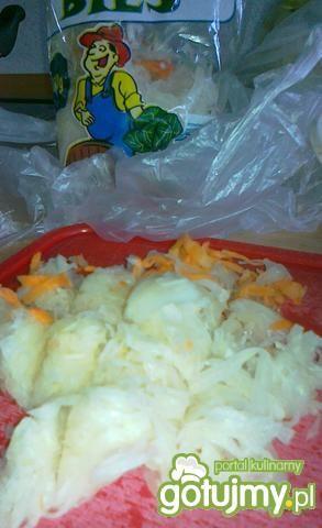 Kapuśniak na żeberkach z ziemniakami