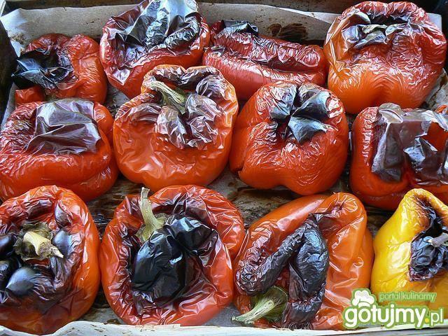 Lutenica - macedoński przysmak