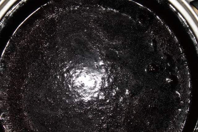 Marylka - proste ciasto ucierane
