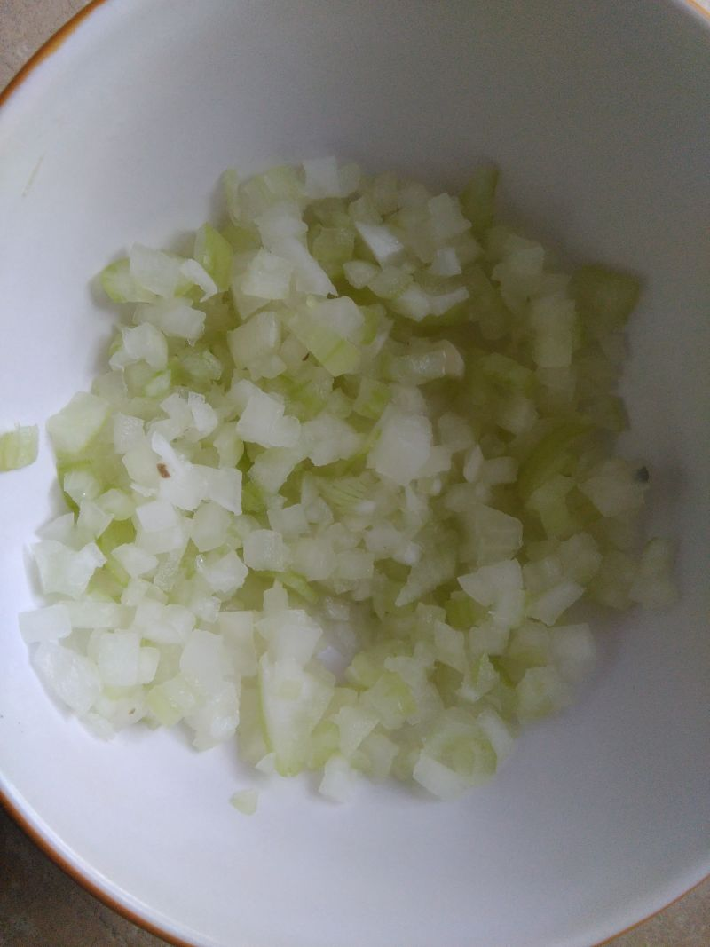 Pasta z wędzonej makreli dziadka Jurka