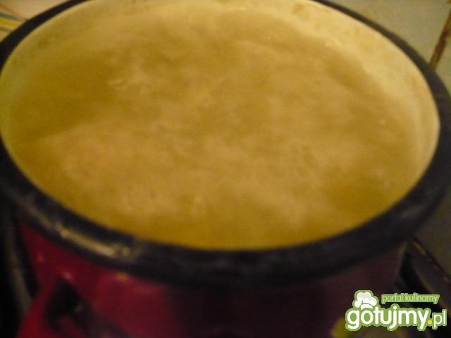 Pieczone ziemniaczki 6