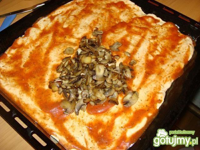 Pizza Edzi
