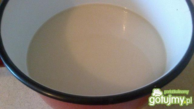 Podstawowe ciasto drożdżowe