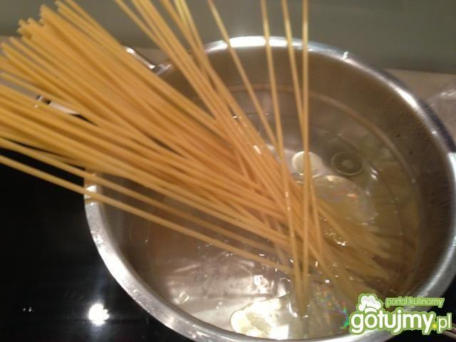 Polędwica prosto z toskańskiej kuchni