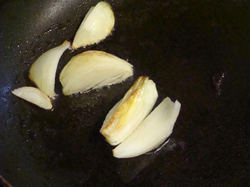 Porosołowa pasta do kanapek
