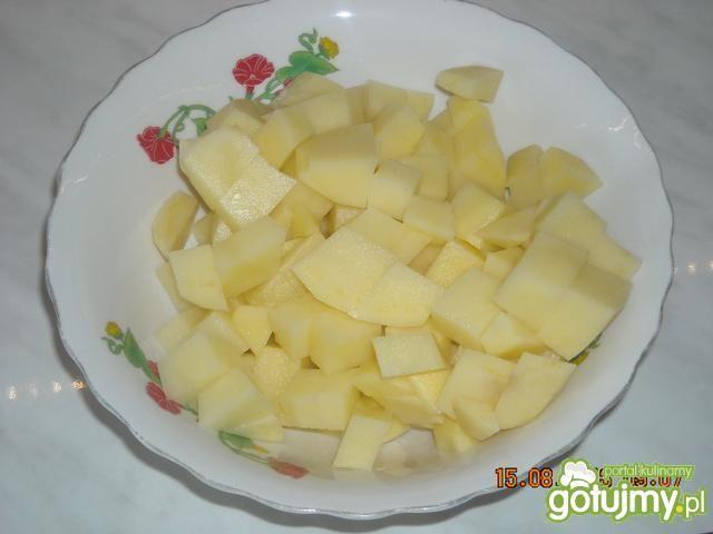 Pożywna kartoflanka