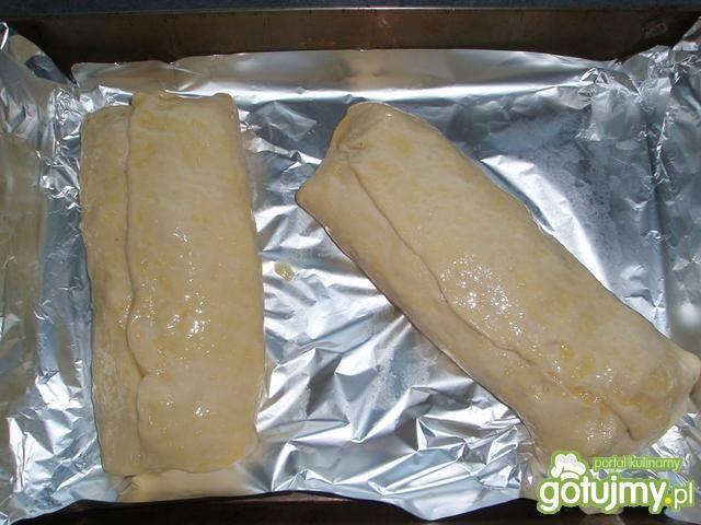 Rollkebab