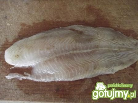 Ryba po portugalsku