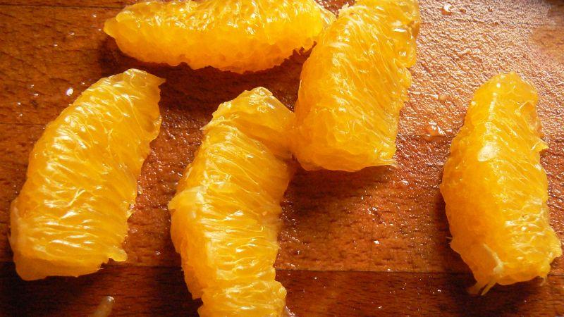 Sałatka mega owocowa