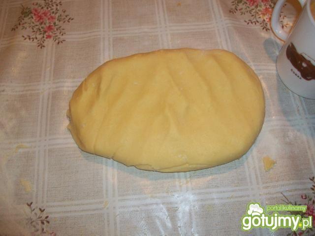 Serduszka z mango