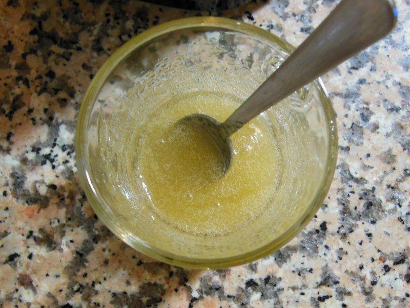 Sernik truskawkowy z serka ricotta i jogurtu