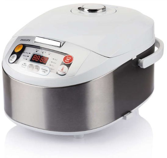 Multicooker Philips
