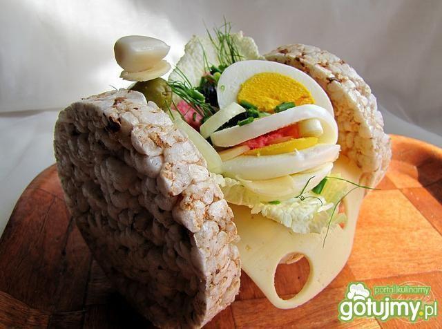 Wesołe wózeczki z Good Food