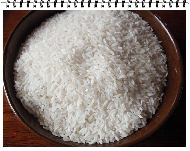 Zupa ryżowa Eli z drobiowymi żołądkami