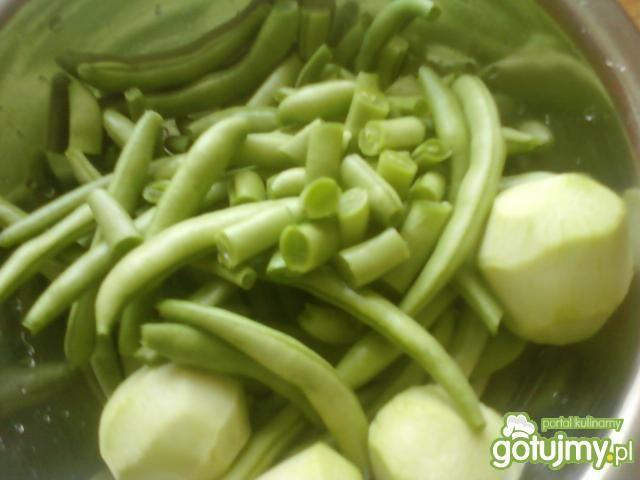 Zupa warzywna 7