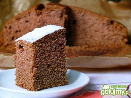 Ciasto błyskawica