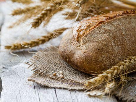 Jak wybrać chleb?