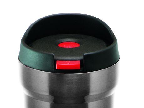 Kubek termiczny bez uchwytów - 3 kolory