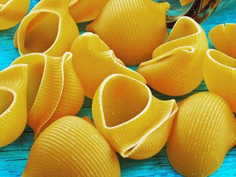 Jak gotować makaron?