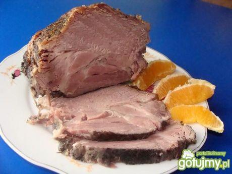 Mięso na kanapkę.