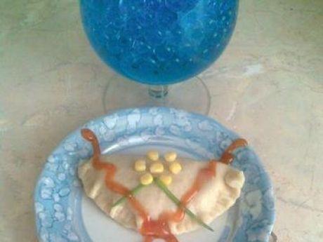 Piróg na wyjątkową kolację