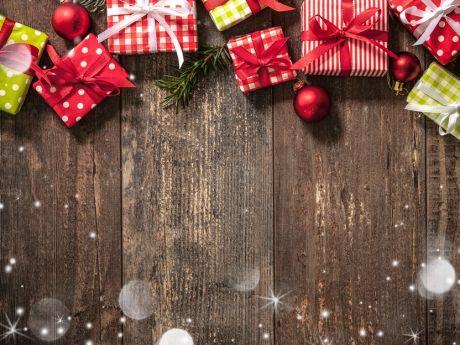 Kulinarne gadżety – pomysły na prezenty
