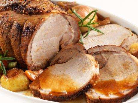 9 propozycji na świąteczne mięso