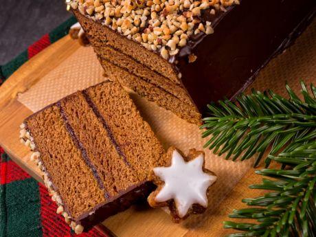 Już czas zagnieść ciasto na piernik staropolski!