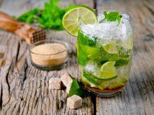 Jak łączyć alkohole? - najlepsze pomysły na drinki