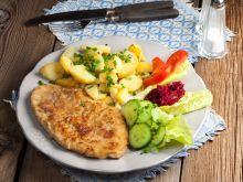 Dzień Polskiej Żywności - zasmakuj w polskich przysmakach!