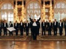 12 Międzynarodowy Festiwal Muzyki Sakralnej